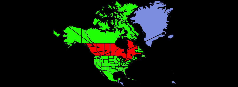 CanSCADmap